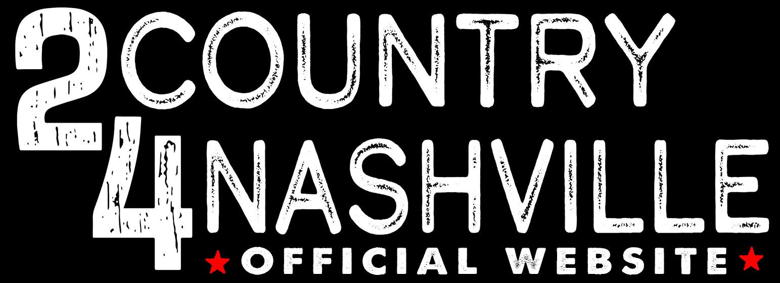 2Country4Nashville